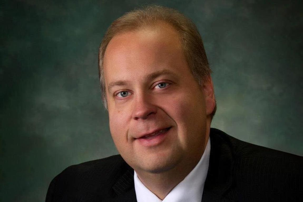 Erik Bergquist