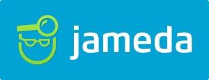 Dr. Astrid Langer - Logo Jameda