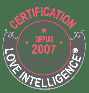 love-intelligence-certification