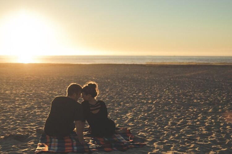 habitudes-couple-epanoui