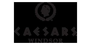 Caesar's waitlist app