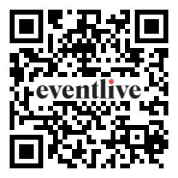 Download EventLive