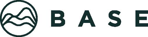 base company logo