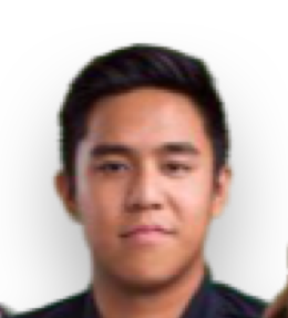 Chino Lex