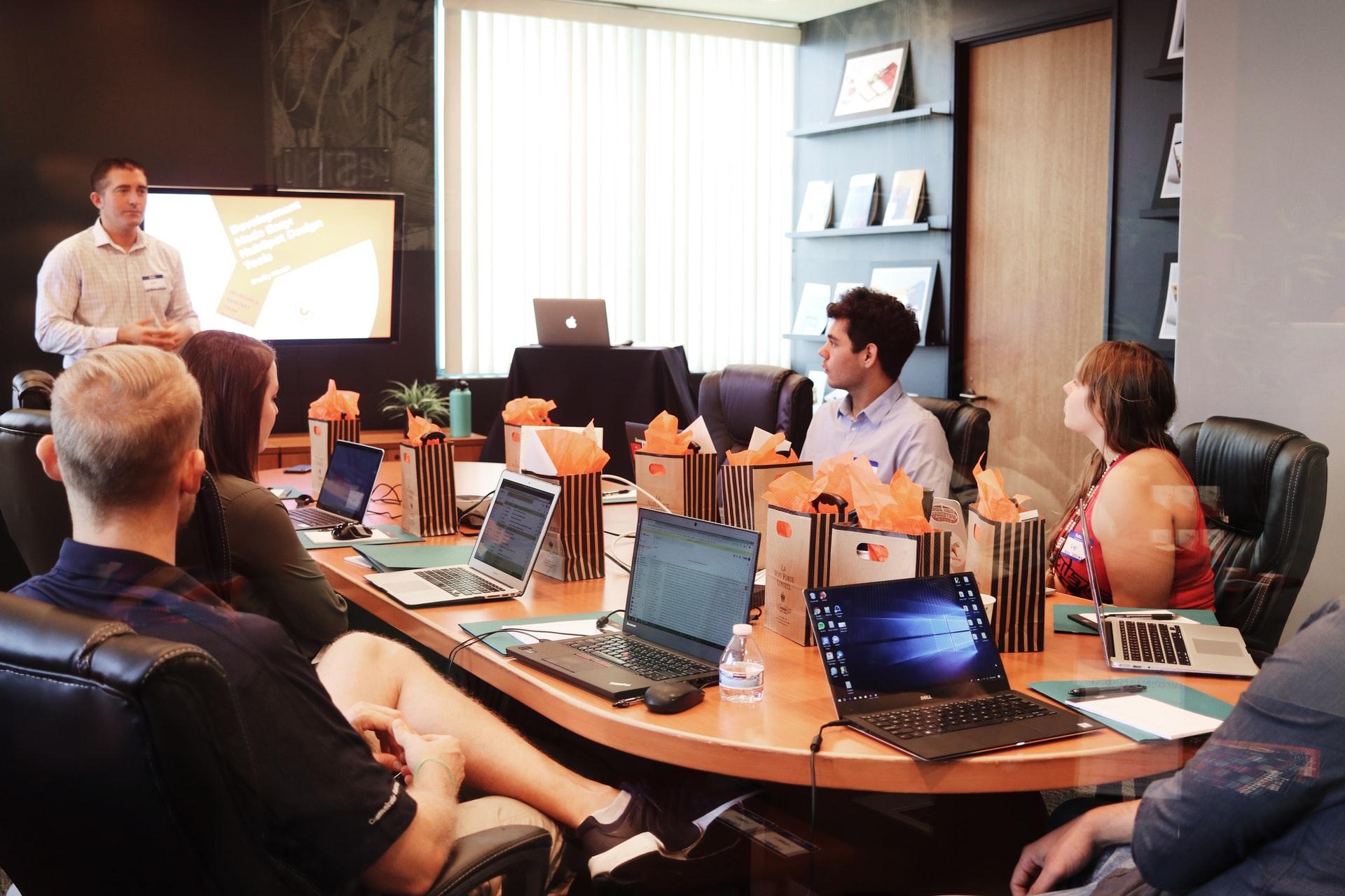 pragmatic business planning