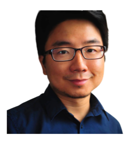 Dr. Michael Ke Zhang