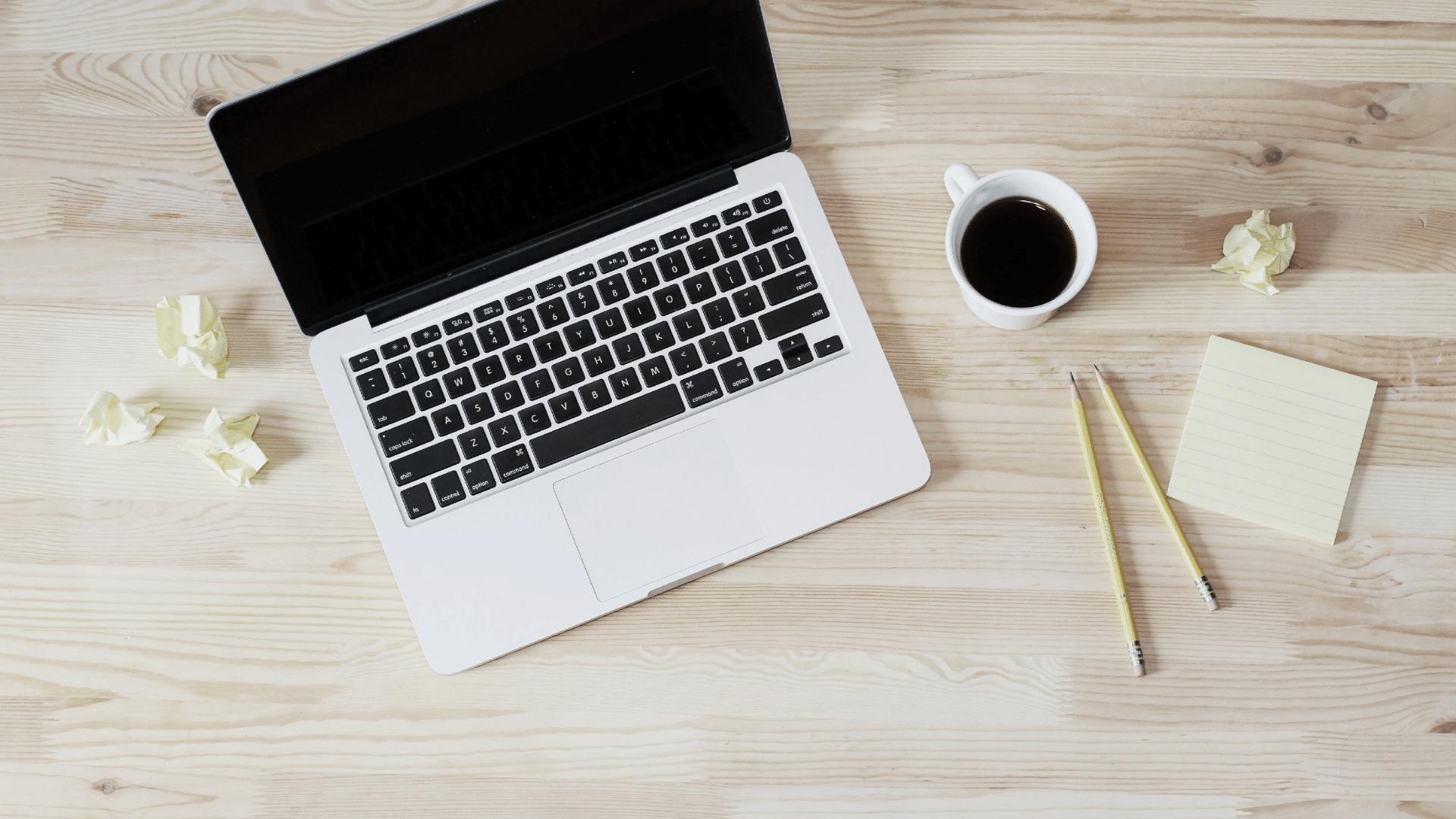 blogging for education lead generation