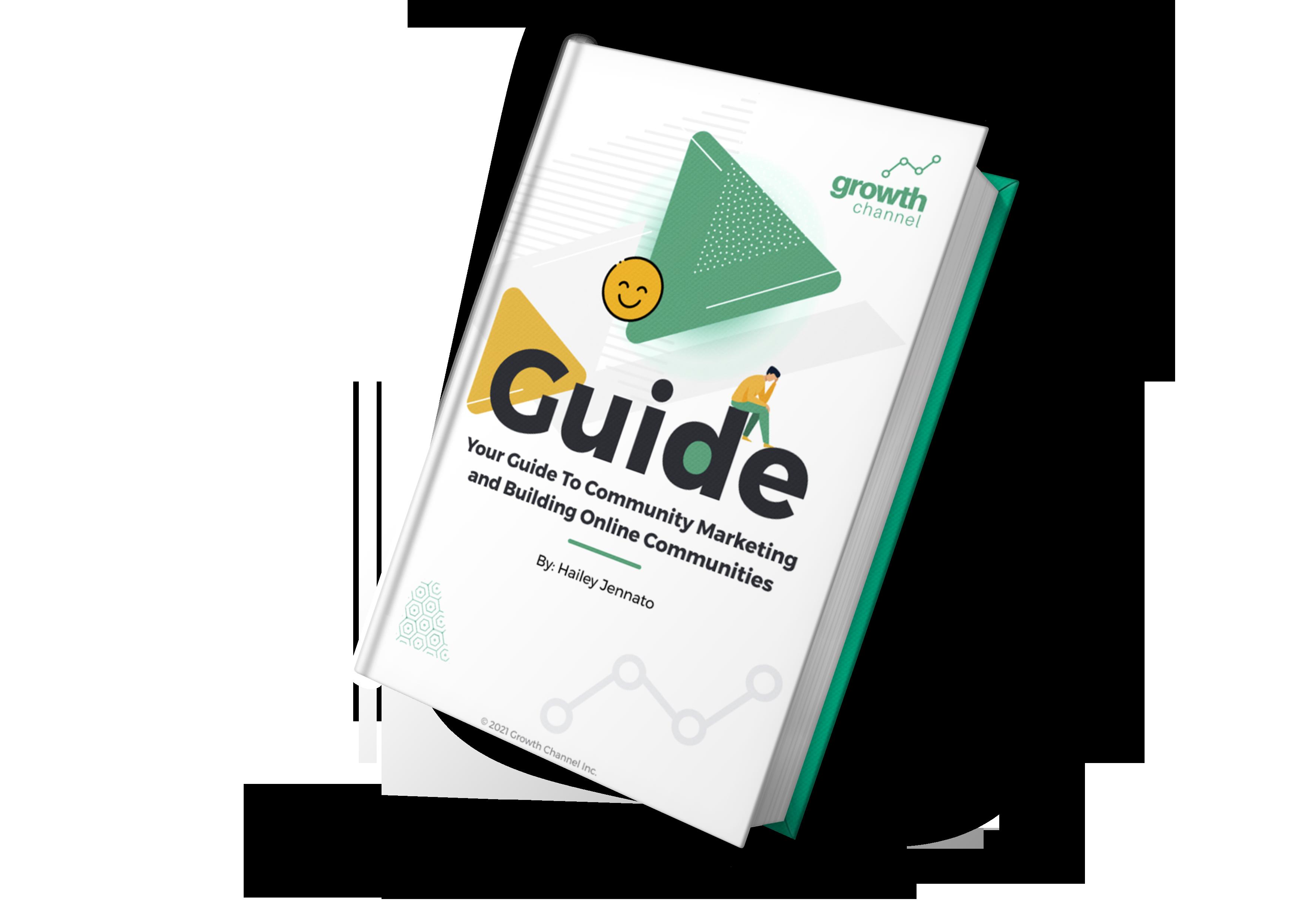 Community Marketing Guide