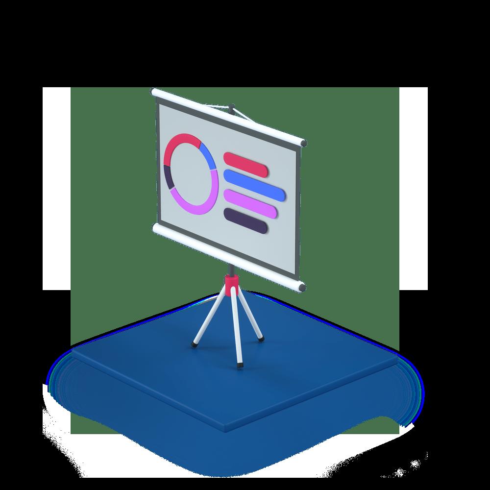 icon-board