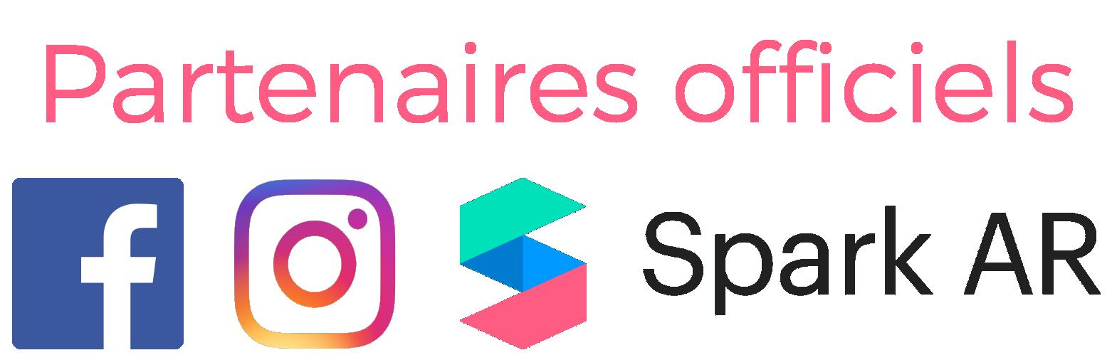 logo-spark-partner