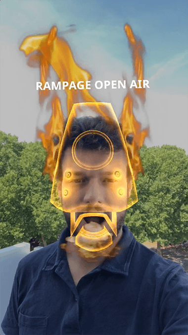 image-filter-rampage