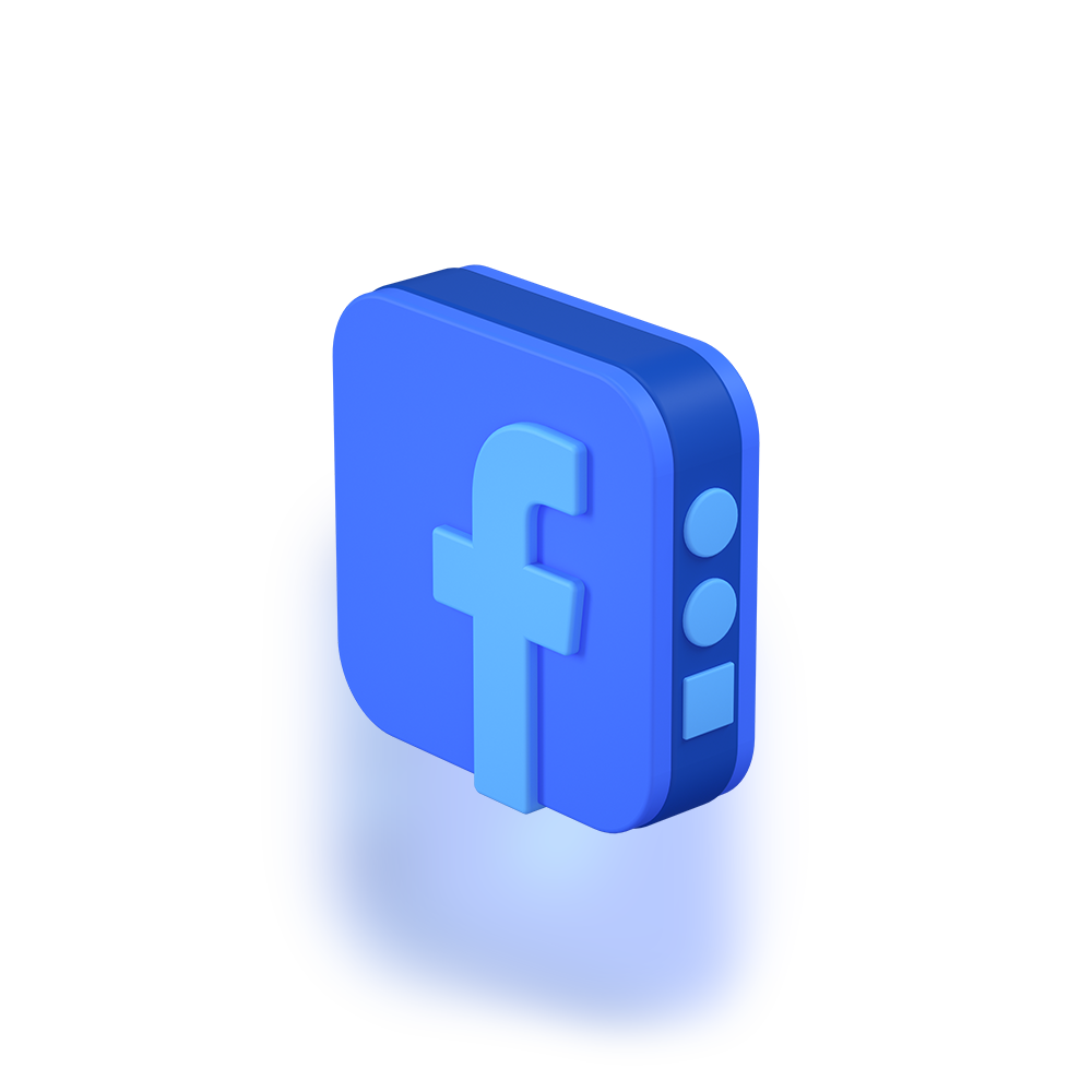 icon-facebook-logo